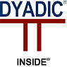 Dyadic International, inc