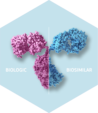 1f202152.biologic-biosimilar-hexagon